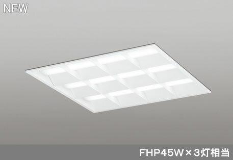 オーデリック(ODELIC) [XD466029P1C] LEDベースライト【送料無料】