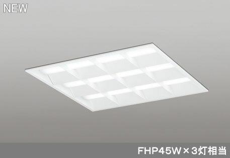 オーデリック ODELIC XD466029P1D LEDベースライト【送料無料】