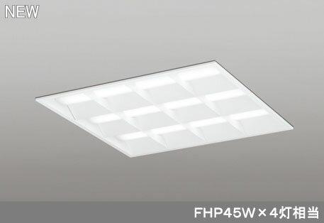 オーデリック ODELIC XD466029P2D LEDベースライト【送料無料】