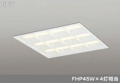 オーデリック ODELIC XD466029P2E LEDベースライト【送料無料】