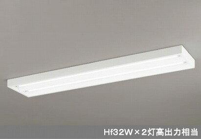 オーデリック ODELIC XL251091B2 LEDベースライト【送料無料】