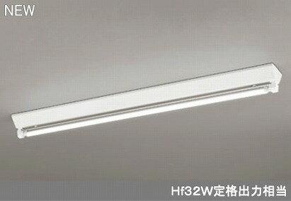 オーデリック ODELIC XL251145B1 LEDベースライト【送料無料】