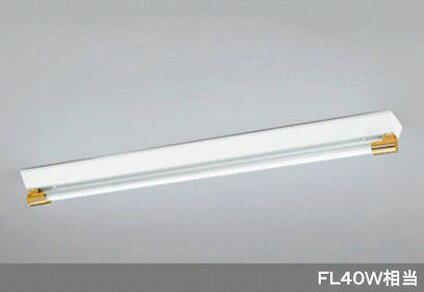 オーデリック ODELIC XL251190E LEDベースライト【送料無料】
