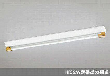 オーデリック ODELIC XL251190P1B LEDベースライト【送料無料】