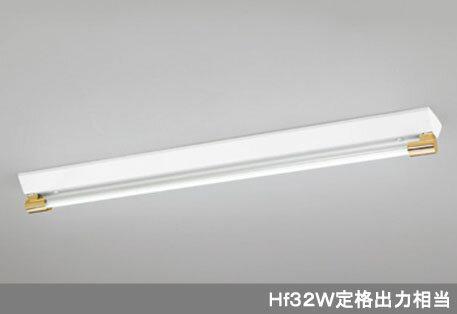 オーデリック ODELIC XL251190P1C LEDベースライト【送料無料】