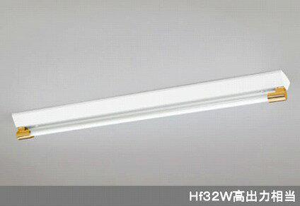 オーデリック ODELIC XL251190P2B LEDベースライト【送料無料】