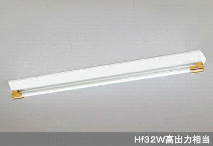 オーデリック ODELIC XL251190P2C LEDベースライト【送料無料】