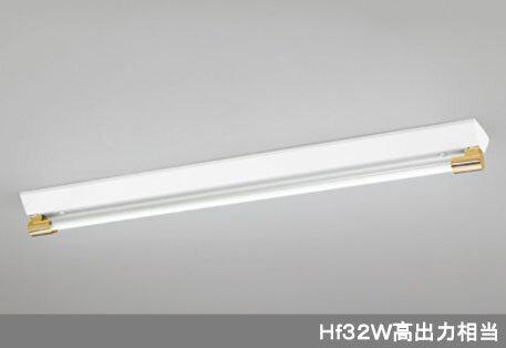 オーデリック ODELIC XL251190P2E LEDベースライト【送料無料】
