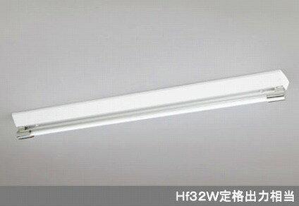 オーデリック ODELIC XL251191P1B LEDベースライト【送料無料】