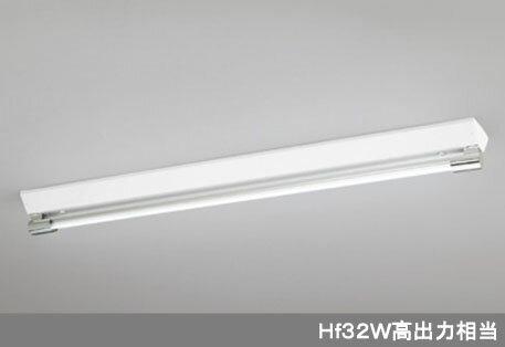 オーデリック ODELIC XL251191P2 LEDベースライト【送料無料】