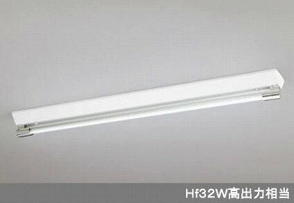 オーデリック ODELIC XL251191P2B LEDベースライト【送料無料】