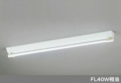 オーデリック ODELIC XL251192D LEDベースライト【送料無料】