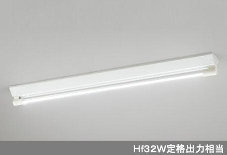 オーデリック ODELIC XL251192P1 LEDベースライト【送料無料】