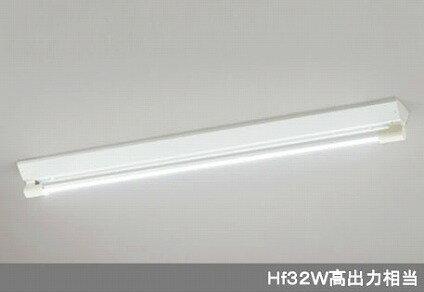 オーデリック ODELIC XL251192P2C LEDベースライト【送料無料】