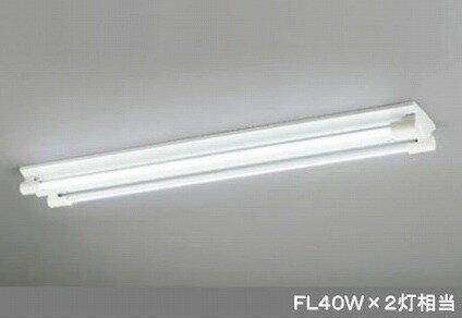 オーデリック ODELIC XL251202E LEDベースライト【送料無料】