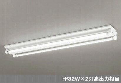 オーデリック ODELIC XL251644B2 LEDベースライト【送料無料】