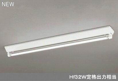 オーデリック ODELIC XL251645B1 LEDベースライト【送料無料】