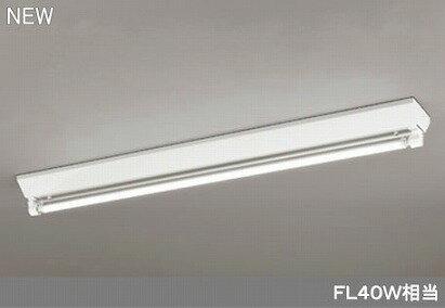 オーデリック ODELIC XL251645B7 LEDベースライト【送料無料】