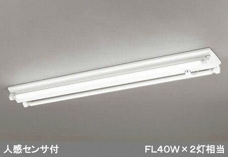 オーデリック ODELIC XL251646 LEDベースライト【送料無料】