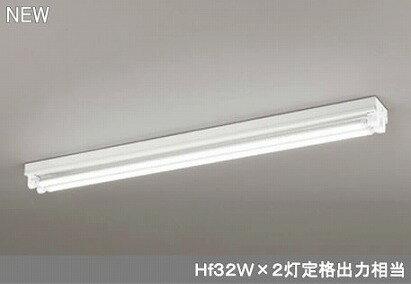 オーデリック ODELIC XL251648B1 LEDベースライト【送料無料】