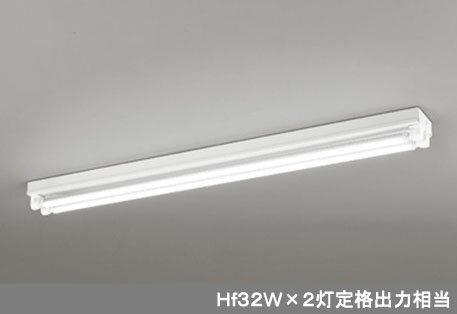 オーデリック ODELIC XL251648P1D LEDベースライト【送料無料】