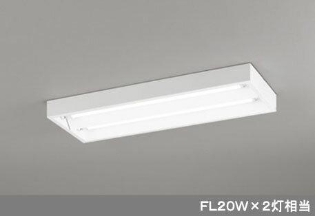 オーデリック ODELIC XL251651A LEDベースライト【送料無料】