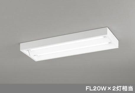 オーデリック ODELIC XL251651B LEDベースライト【送料無料】