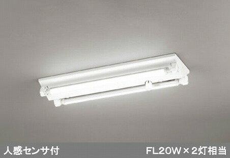 オーデリック ODELIC XL251654 LEDベースライト【送料無料】
