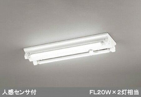 オーデリック ODELIC XL251654C LEDベースライト【送料無料】