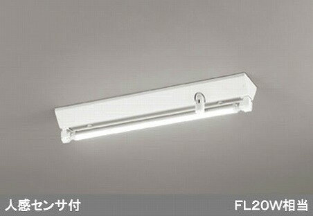 オーデリック ODELIC XL251655B LEDベースライト【送料無料】