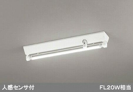 オーデリック ODELIC XL251655D LEDベースライト【送料無料】