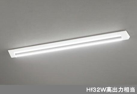 オーデリック ODELIC XL251720B2 LEDベースライト【送料無料】