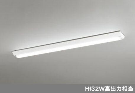 オーデリック ODELIC XL501002P5B LEDベースライト【送料無料】