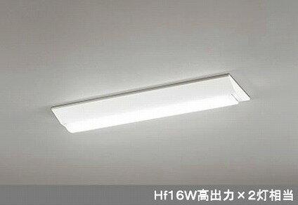 オーデリック ODELIC XL501004P4B LEDベースライト【送料無料】