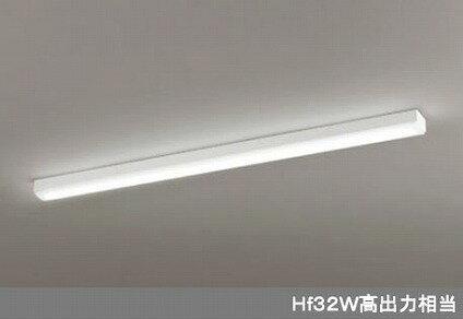 オーデリック ODELIC XL501008P5B LEDベースライト【送料無料】