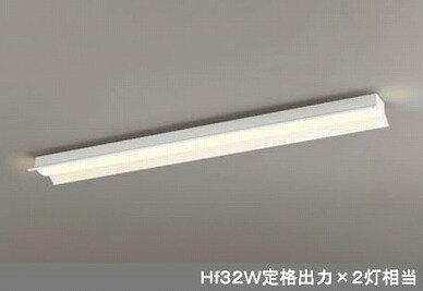 オーデリック ODELIC XL501011B4E LEDベースライト【送料無料】