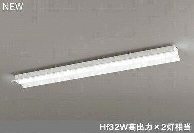 オーデリック ODELIC XL501011B6C LEDベースライト