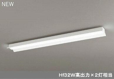 オーデリック ODELIC XL501011B6D LEDベースライト