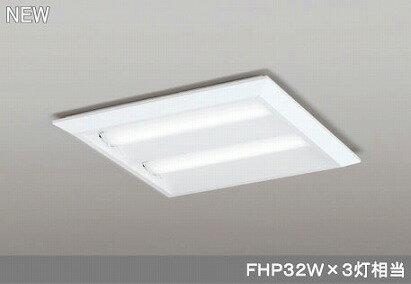 オーデリック ODELIC XL501016P1D LEDベースライト【送料無料】