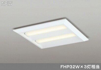 オーデリック ODELIC XL501016P1E LEDベースライト【送料無料】