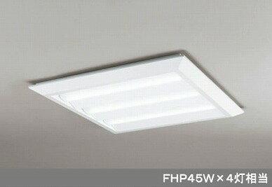 オーデリック ODELIC XL501023B4B LEDベースライト【送料無料】