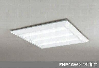 オーデリック ODELIC XL501023B4C LEDベースライト【送料無料】