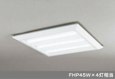オーデリック ODELIC XL501023B4D LEDベースライト【送料無料】