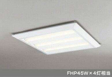オーデリック ODELIC XL501023B4E LEDベースライト【送料無料】