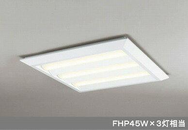 オーデリック ODELIC XL501024B4E LEDベースライト【送料無料】