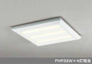 オーデリック ODELIC XL501025B3E LEDベースライト【送料無料】