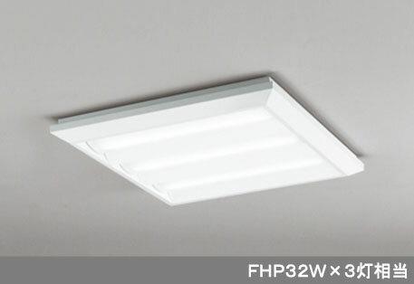 オーデリック ODELIC XL501026B3B LEDベースライト【送料無料】