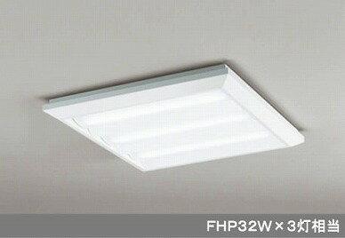 オーデリック ODELIC XL501026B3C LEDベースライト【送料無料】
