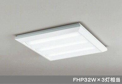 オーデリック ODELIC XL501026B3D LEDベースライト【送料無料】