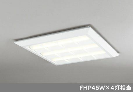 オーデリック ODELIC XL501035P4E LEDベースライト【送料無料】
